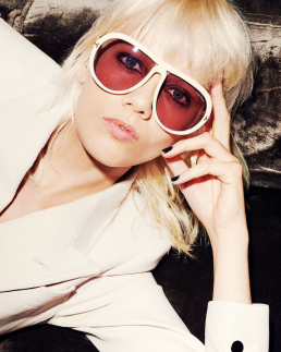 Gafas Sol TOM FORD